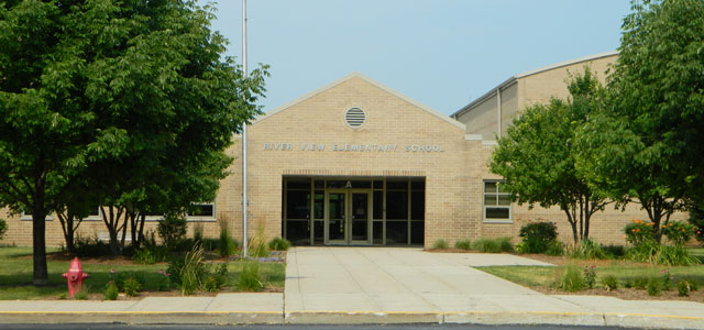 River View Elementary School